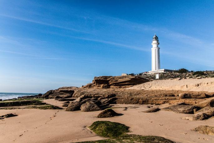 Cape of Trafalgar