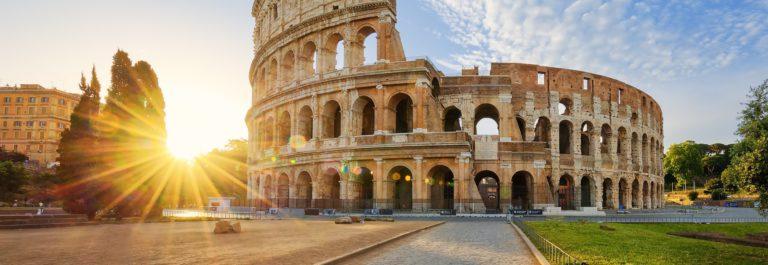 Rome_Colosseum_shutterstock_433413835