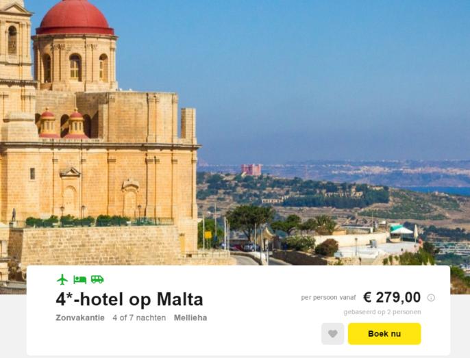 malta279