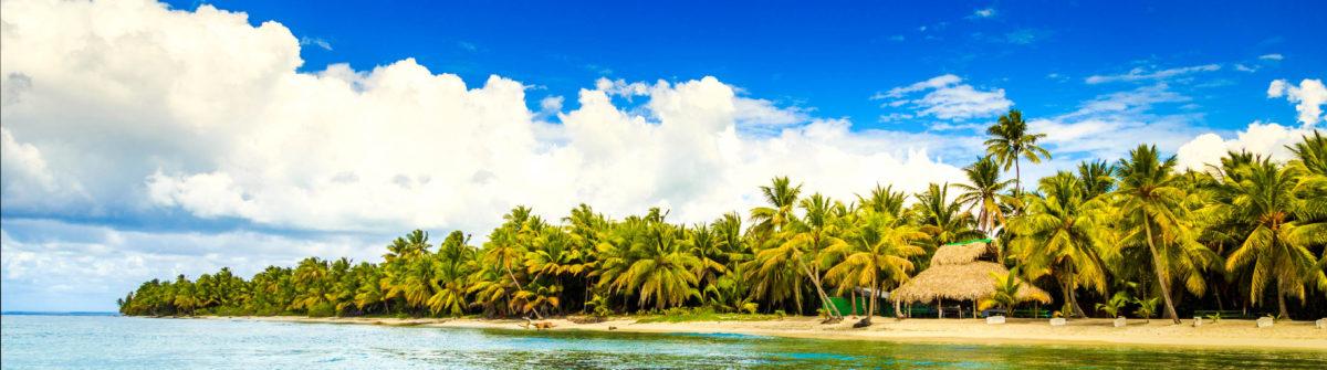 Beach iStock_000035766012_Large-2