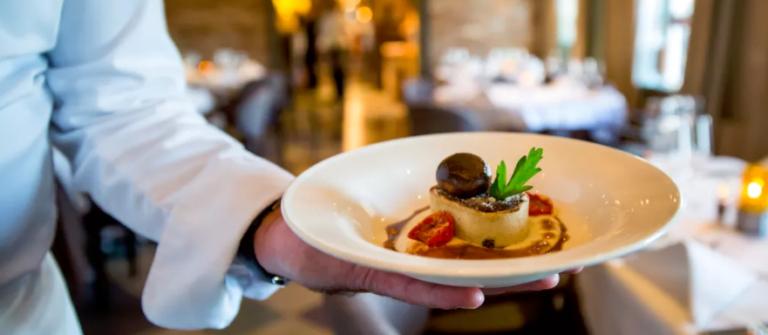 beste italiaanse restaurant
