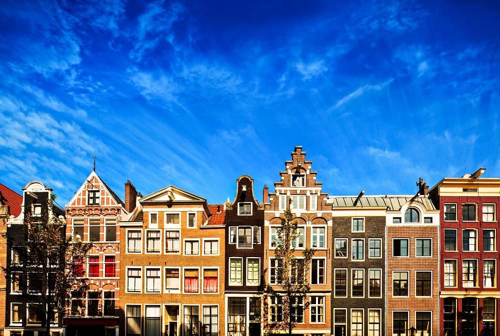 bestemmingen-oktober-stedentrip-amsterdam