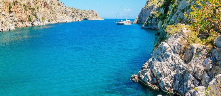 Griechenland_lesbos2_shutterstock_278071988