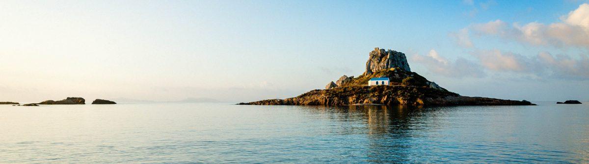 Kos Island iStock_000045372610_Large-2