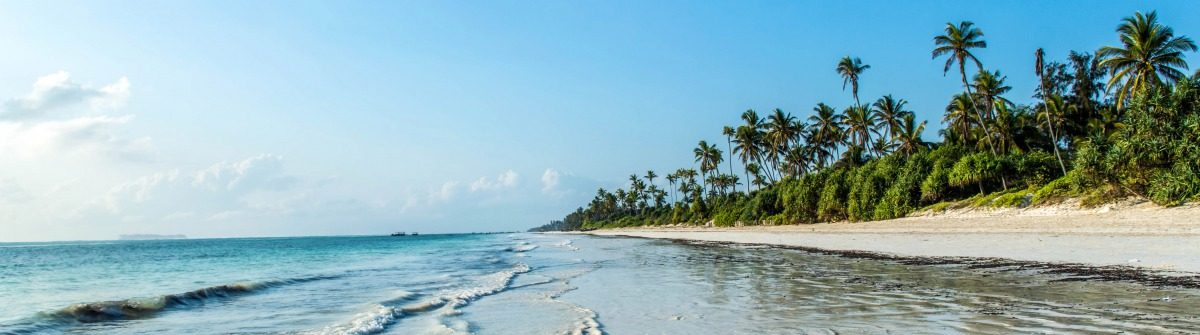 Zanzibar bezienswaardigheden