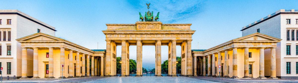 Tips voor Berlijn