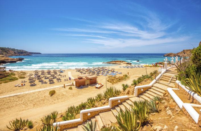 Ibiza tips