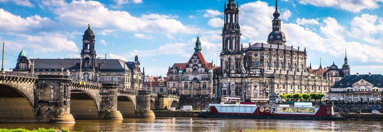 Dresden Elbe shutterstock_225971839-2