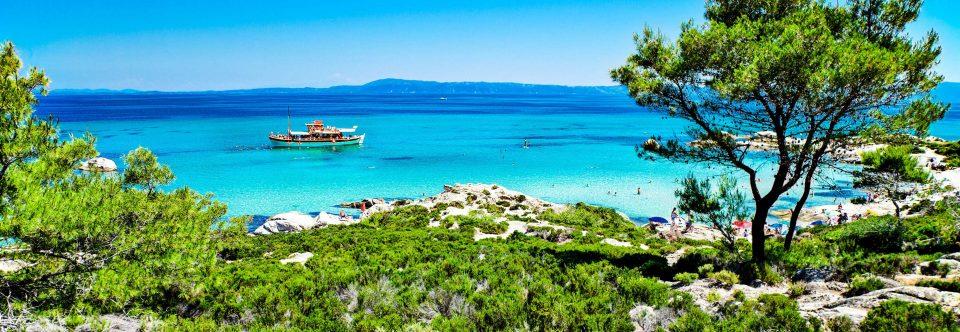 goedkoopste vakanties ooit