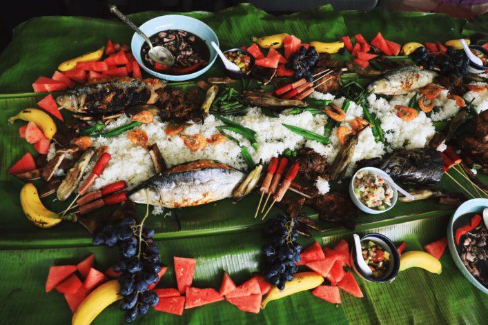 Filipijnen tips