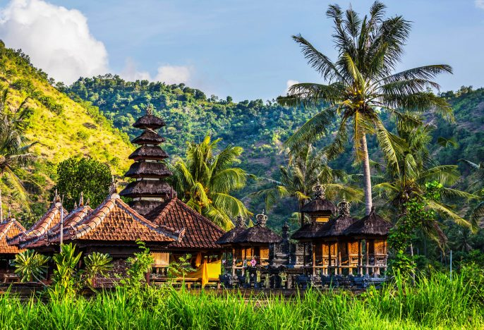 Country temple in Bali shutterstock_198712787-2
