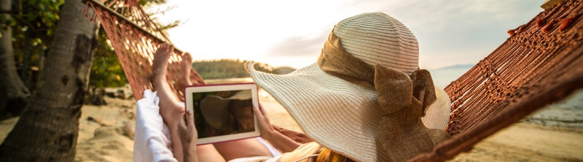 roaming kosten eindelijk afgeschaft