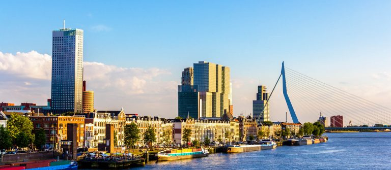 Voordelig designhotel qbic in amsterdam for Designhotel niederlande