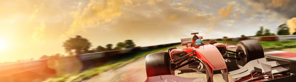 ticket formule 1 grand prix