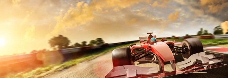 ticket formule 1 grand prix
