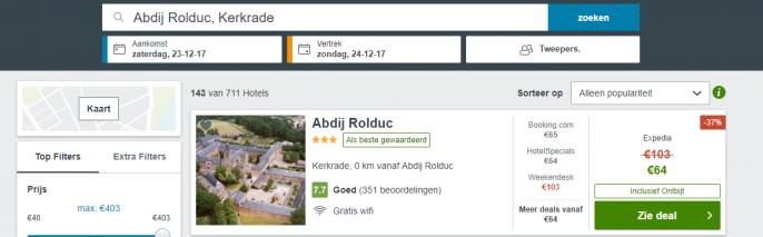adbdijhotel