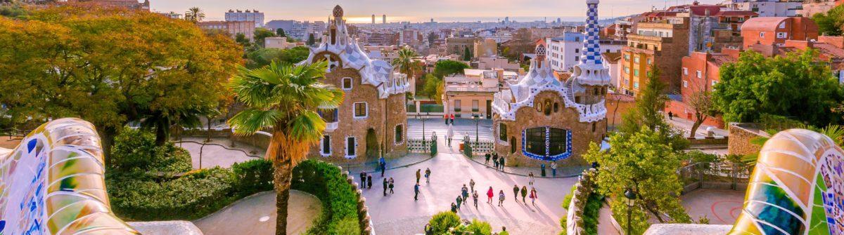 barcelona-parc-guell-view_shutterstock_407568172-1200×335