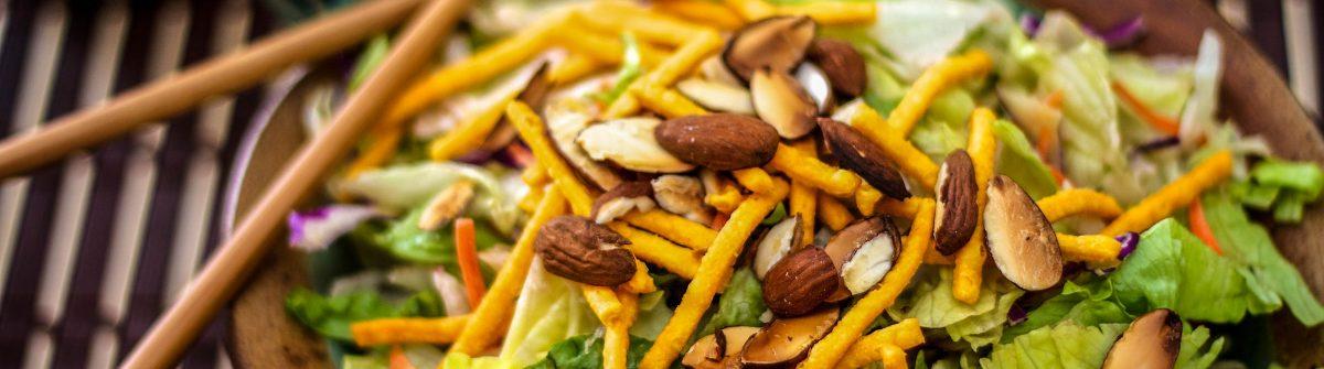 Asian Salad shutterstock_143016475-2