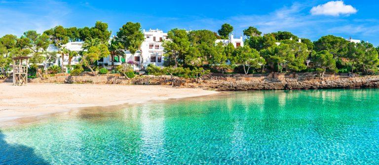 all inclusive Mallorca vakantie
