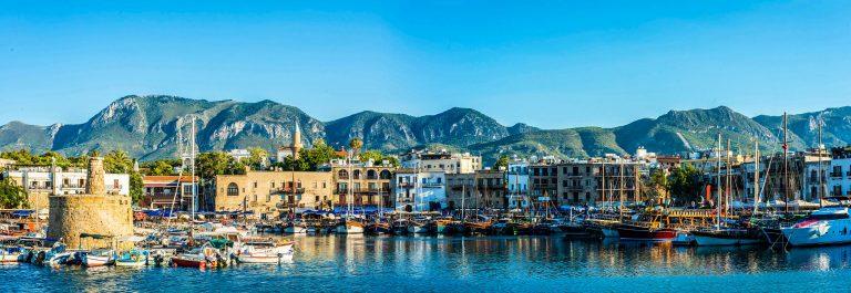 excursies Cyprus
