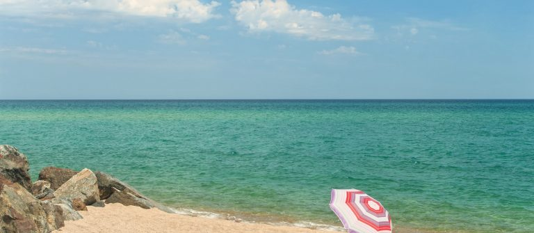 vakantie costa brava