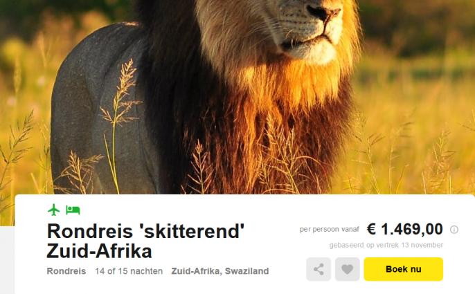 14-08_zuid-Afrika