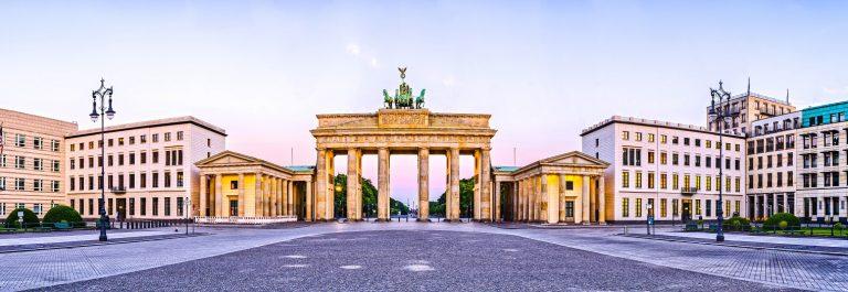 winactie Berlijn
