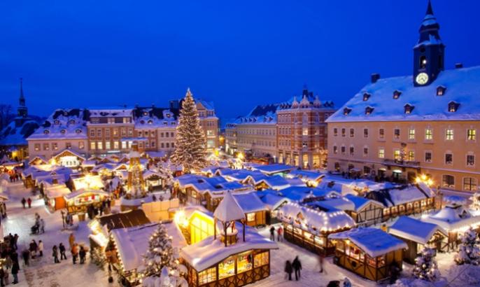 dagje kerstmarkt dusseldorf