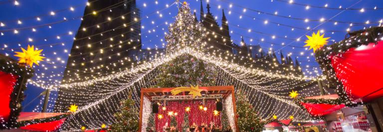 kerstmarkt keulen oberhausen
