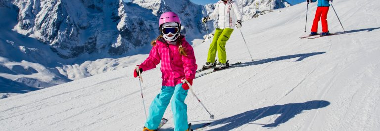 wintersport Willingen miniski