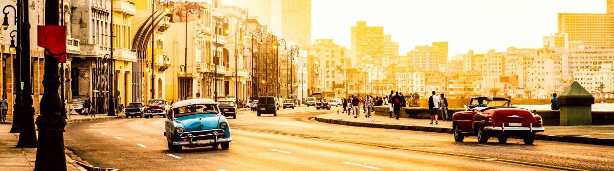 Havana en varadero