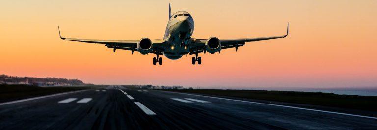 goedkope vluchten Praag