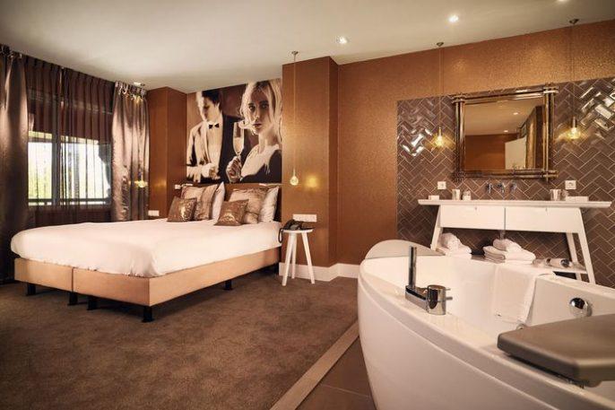 hotel Breukelen