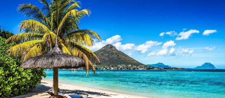 all inclusive vakantie Mauritius