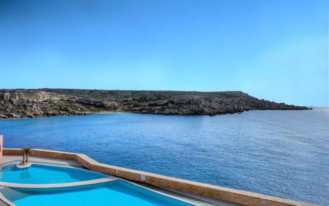 HOTEL PARADISE BAY Malta