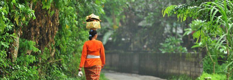 luxe eilandhoppen Indonesië