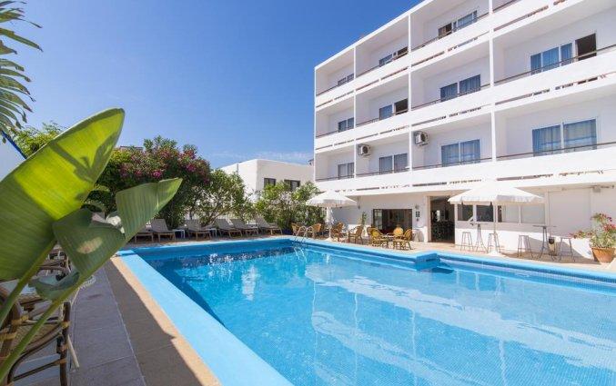 Hotel Azuline Mediterraneo