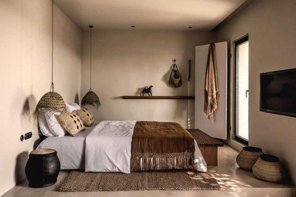jouw luxe slaapkamer