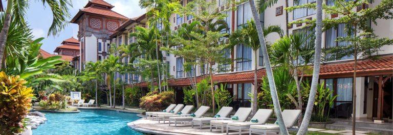 prime plaza resort sanur bali