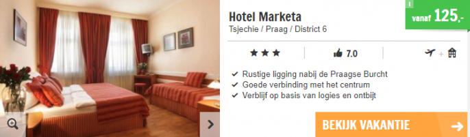 Screenshot deal Praag