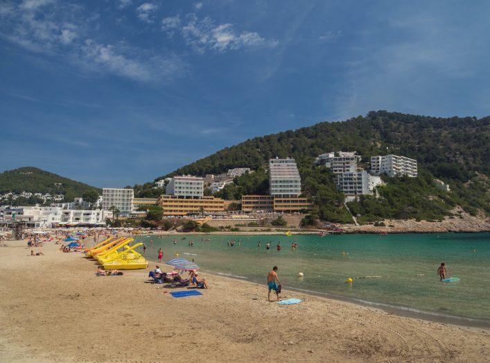Cala Llonga Ibiza_754972210_small