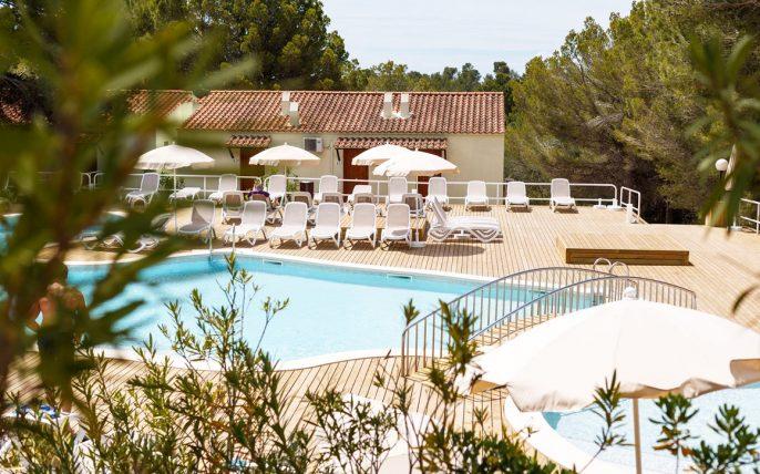 Fergus Club Europa Mallorca