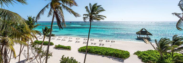 Westin Punta Cana Resort en Spa 5*