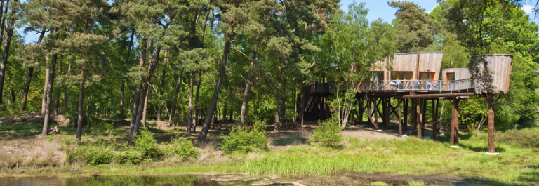 Landgoed Kapellerput