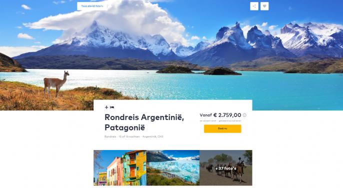 patagonie2759