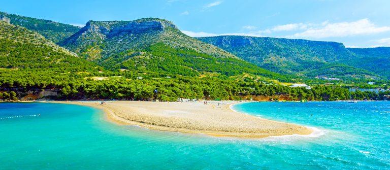 Brac_Croatia_451661551