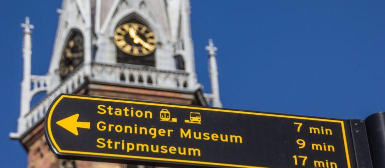 Europe_Netherlands_Groningen_002