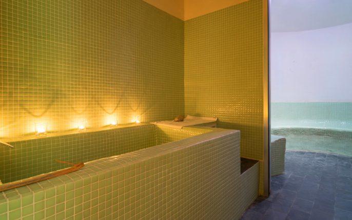 BQ Andalucia Beach Hotel Spa