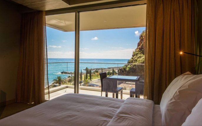 Savoy Saccharum Resort & Spa Madeira