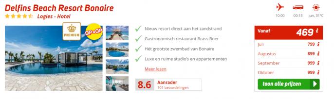 screenshot bonaie deal